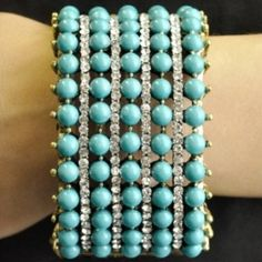 Turquoise.. by ksrose