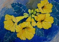 Sale - Sell - Buy Indian Art Online   Indian Art For Sale   Buy Indian Modern Art   Best Online Art Catalog