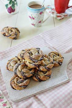 Nutella, Cereal, Cookies, Breakfast, Sweet, Desserts, Food, Makeup, Image