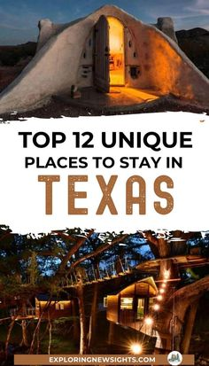 Cool Places To Visit, Places To Travel, Travel Destinations, Texas Travel, Travel Usa, Texas Tourism, Michigan Travel, Arizona Travel, Images Hello Kitty
