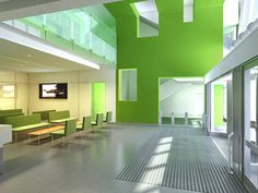 Google Image Result for http://www.roosevelt.edu/~/media/Images/PhysicalResources/Pictures/Wabash_Green_Lobby_2.ashx%3Fw%3D500%26h%3D375%26as%3D1