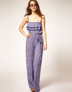 ad8296e3fea 15 Best Jumpers Rompers images