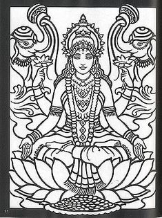 Betty boop cards graphics pinterest betty boop for Hindu gods coloring pages