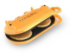 Babycakes Flip-Over Pancake Maker Orange Baby Cakes https://www.amazon.com/dp/B00AO76SFA/ref=cm_sw_r_pi_dp_x_8mRbyb6D18FFG