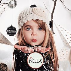 It's almost that time of the year and you know what to do start planning your decorations! #missnella #winteriscoming #decorations #christmasgift #ideas #blog
