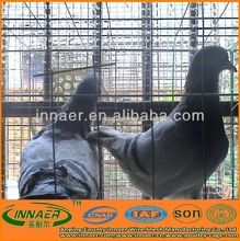 Pigeon Cage, Pigeon Cage direct from Anping County Innaer Wire Mesh Manufacturing Co. in China (Mainland) Pigeon Cage, Pet Cage, Wire Mesh, Superhero, Animals, China, Fictional Characters, Animales, Metal Lattice