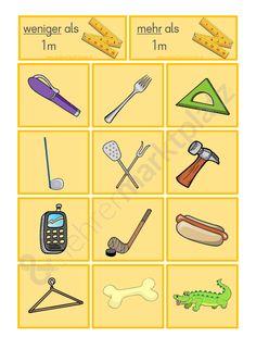 Additionstabelle 1-4 – Kita, Mathematik | Spielend leicht lernen ...