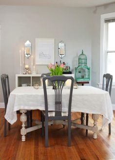 1000 Images About The Perfect Gray On Pinterest Behr