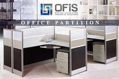 Office Credenza Perth : The best office partition screens perth cbd images