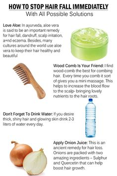 14 Remarkable Hair Growth African American Women Vitalize Hair Growth Treatment For Women - Hair Care Hair Fall Remedy, Home Remedies For Hair, Hair Loss Remedies, Skin Care Remedies, Thinning Hair Remedies, Hair Care Routine, Hair Care Tips, Skincare Routine, Natural Hair Care