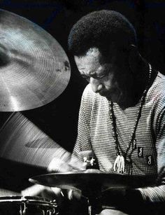 philly joe jones | Philly Joe Jones Inspired Single Drags and Fast Paradiddles