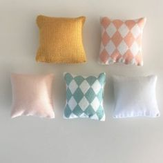 Throw Pillows, Flowers, Toss Pillows, Cushions, Decorative Pillows, Decor Pillows, Scatter Cushions