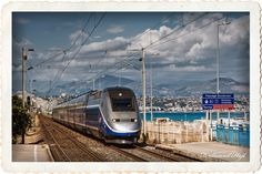 SNCF_TGV Duplex_Biot_France