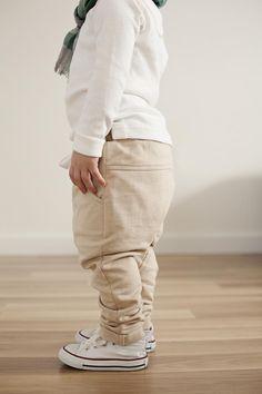 toddler harem pants Ss 15, Harem Pants, Fashion, Moda, La Mode, Harlem Pants, Fasion, Fashion Models, Trendy Fashion