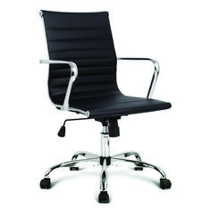 Cheap chair executive, Buy Quality office furniture directly from China office chair executive Suppliers: GIANTEX Adjustable Faux Leather Ergonomic Office Chair Executive Chair Boss Lift Chair Swivel Chair Office Furniture High Back Office Chair, Best Office Chair, Black Office Chair, Executive Office Chairs, Cheap Office Chairs, Home Office Chairs, Office Spaces, Black Home Furniture, Office Furniture
