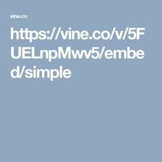 https://vine.co/v/5FUELnpMwv5/embed/simple