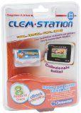 #Giochiegiocattoli #9: Clementoni 13679 - Clem Station Cartuccia The Owl
