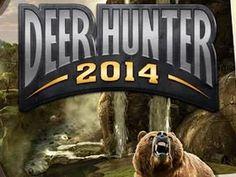 DEER HUNTER 2014, Awesome Hunter Simulation Game (Video) - http://crazymikesapps.com/deer-hunter-2014-review-video/?Pinterest
