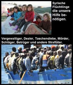 Ich weiß nicht mal ob der Verfasser rechts ist oder links, CDU, SPD, FDP oder doch AFD? Bin ich einfach zu jung oder blickt überhaupt noch jemand durch?