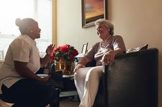 Society of Certified Senior Advisors: Looking for the Perfect Retirement Community