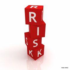 Risks involved in medical tourism