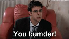 "17 Of The Greatest ""Inbetweeners"" Quotes Of All Time"