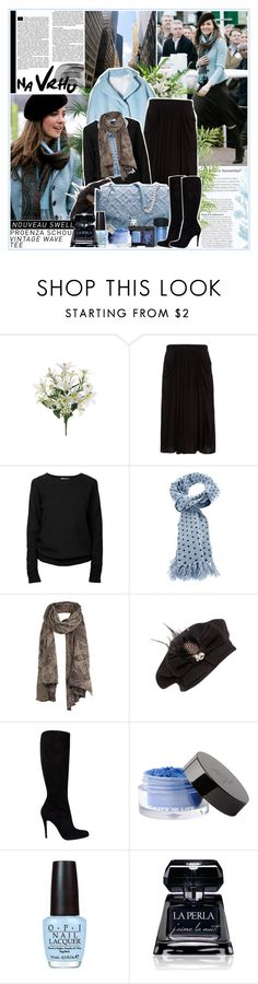 """Kate Middleton (08/12/2011)"" by misssophie ❤ liked on Polyvore featuring Volta, PLANT, Marc Jacobs, Dorothy Perkins, T By Alexander Wang, Golden Goose, AllSaints, Helene Berman, Louis Vuitton and NARS Cosmetics"
