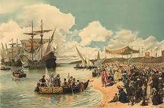 Resultado de imagem para os descobrimentos portugueses