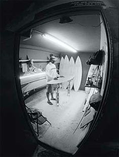surfboard shapers - Google Search