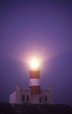Image Gallery of Historic South Africa Famous Lighthouses, Black History Books, Beacon Of Light, Light House, Alexandria, Cape Town, First World, Wonders Of The World, Man Cave