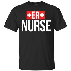 Hi everybody!   ER nurse shirt emergency room nurses t-shirt https://lunartee.com/product/er-nurse-shirt-emergency-room-nurses-t-shirt/  #ERnurseshirtemergencyroomnursestshirt  #ERnursesshirt #nurseemergencyroomshirt #shirt #emergencyshirt #roomnursest #nursestshirt