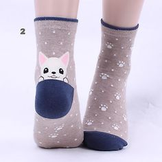 CHOICE EACH SOCKS!!  NEW arrival BEST SELLING SOCKS women girl big kids