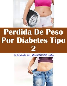 enfermedades digestivas perdida de peso repentinas