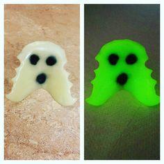 It's that time of the year! Ghost Paranormal, Orthodontic Appliances, Design Lab, Orthodontics, Acrylic Art, Candy Corn, Dinosaur Stuffed Animal, Pumpkin, Halloween