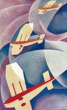 Wall paper shapes in 2019 текстуры, узоры. Painting For Kids, Children Painting, Art Deco Furniture, Art Deco Design, Art Sketchbook, Textures Patterns, Artwork Prints, Surface Design, Art Nouveau