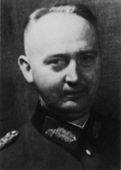 Generalstabsrichter Dr. Karl Sack (1896-1945) | Karl Sack began his law career as a district court judge in Hesse and transfered to the military judiciary in 1934. The rapid expansion of the Wehrmacht expedited Sack's career in the Reich War Ministry. As a judge in the Reich Military Court, Sack was involved in the investigation leading to the proceedings against Chief of Army High Command Colonel-General von Fritsch in 1938. Fritsch was falsely accused by the Gestapo of homosexuality, and…