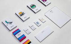 Weekly Inspiration for Designers #60 — Muzli -Design Inspiration