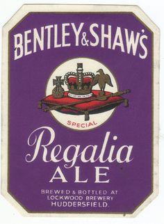 Wine And Beer, Best Beer, Brewery, Ale, Tags, Beer Coasters, Ale Beer, Ales, Beer