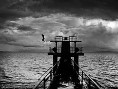 And I knew right then I'd be takin' a whirl. 'Round the Salthill Prom with a Galway girl. Galway Girl, Lisa, Diving Board, High Jump, Little Island, Kids Room Art, Places To See, Natural Beauty, Ireland