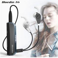 #aliexpress, #fashion, #outfit, #apparel, #shoes #aliexpress, #Original, #Brand, #Bluedio, #Sports, #Bluetooth, #Stereo, #Headset, #Design, #Bluetooth, #Headset, #Earphone