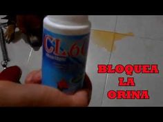 ELIMINA EL MAL OLOR DE TU MASCOTA - YouTube