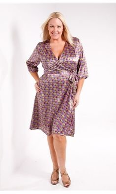 plus size clothing for women by city chic | pretty at any size