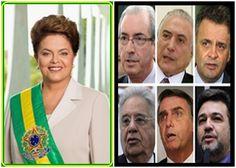 Por Dentro... em Rosa: A luta pela democracia humaniza