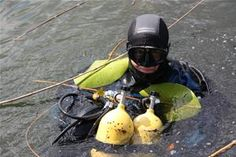 Archaeologists have discovered a sunken village from millennia ago.  The first Stone Age settlement identified in Polish waters has been discovered in the lake Gil Wielki, Iława Lake District (Warmia and Mazury) by underwater archaeologists led by Dr. Andrzej Pydyn from the Department of Underwater Archaeology, Institute of Archaeology, Nicolaus Copernicus University in Toruń.