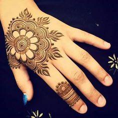 henna designs - Google Search