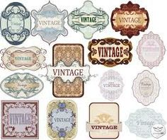 imagenes vintage - Buscar con Google