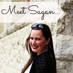 Meet Sagan