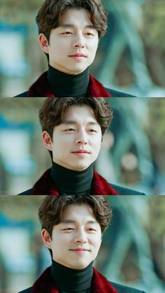 GongYoo Goblin Lockscreen, Kwon Hyuk, Jang Hyuk, Goblin The Lonely And Great God, Goblin Korean Drama, Goblin Gong Yoo, Goblin Kdrama, South Korea Seoul, Yoo Gong