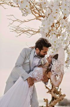 BeyazBegonvil I Kendin Yap I Alışveriş IHobi I Dekorasyon I Makyaj I Moda blogu: 2014 Yazında Evlenen Ünlüler