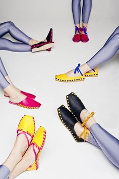 Pikkpack Shoes by YOU www.pikkpack.com #diyshoes #colors #leather #leathershoes #diyleathershoes #fashion #shoelace #designershoes